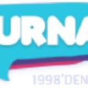 Zurna.Net - Sohbet Chat Sohbet Odaları Logo