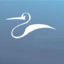 Zuroski Consulting LLC logo