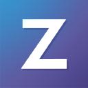 Zurple logo