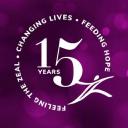 Zurvita logo icon