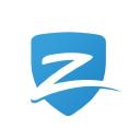 Zuryc on Elioplus