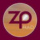 Zwanger & Pesiri Radiology Group
