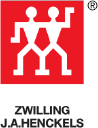 ZWILLING J.A. Henckels Deutschland - Send cold emails to ZWILLING J.A. Henckels Deutschland
