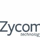 Zycom on Elioplus