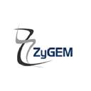 ZyGEM Corporation Limited logo