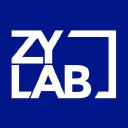 ZyLAB - Send cold emails to ZyLAB