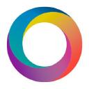 Zymplify logo icon