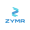 Zymr - Send cold emails to Zymr