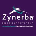 Zynerba logo icon