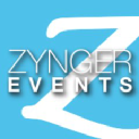 Zynger Events Inc logo