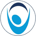 Zynx Health logo icon
