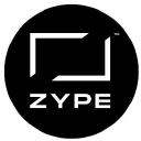 Logo for Zype