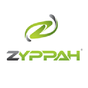 Zyppah | Anti-Snoring Oral Appliance - Send cold emails to Zyppah | Anti-Snoring Oral Appliance