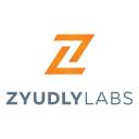 Zyudly labs logo