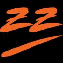 ZZ Computer on Elioplus