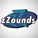 Read zZounds Reviews